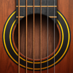 Real Guitar Free – Chords Tabs Simulator Games APK MOD Unlimited Money 3.25.0 for android