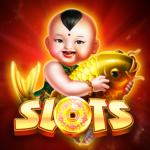 Real Macau 2 Dafu Casino Slots APK MOD Unlimited Money 2020.22.0 for android