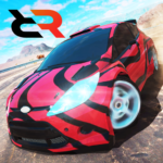 Real Rally APK (MOD, Unlimited Money) 0.4.7 for android
