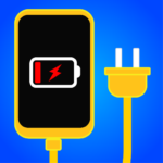 Recharge Please! APK (MOD, Unlimited Money) 1.5.1 for android