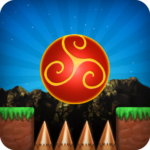 Red Ball 1 APK MOD Unlimited Money 2.1.1000 for android