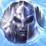 Region of Dragon APK MOD Unlimited Money 1.0.67 for android
