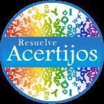 Resuelve Acertijos – adivinanzas y rompecabezas APK (MOD, Unlimited Money) 2.9.9.9.9.9.9.9.1.1.1.1.1.2  for android