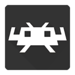 RetroArch64 APK MOD Unlimited Money 1.8.7_GIT for android