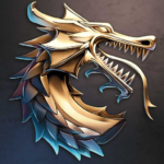 Rise of Empires Ice and Fire APK MOD Unlimited Money 1.250.167 for android