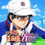 RisingBeat APK MOD Unlimited Money 3.2.0 for android
