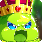 Roem – IDLE AFK RPG APK MOD Unlimited Money 2.2.2 for android