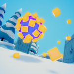 Rolly Hill APK (MOD, Unlimited Money) 2.0.11 for android