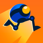 Rolly Legs APK (MOD, Unlimited Money) 2.9.2for android