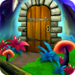 Room Escape Fantasy – Reverie APK MOD Unlimited Money 3.5 for android