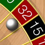 Roulette Online APK MOD Unlimited Money 1.1 for android