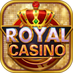 Royal Casino APK (MOD, Unlimited Money) 10 for android
