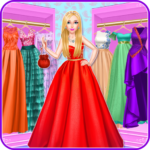 Royal Girls – Princess Salon APK MOD Unlimited Money 1.4.13 for android
