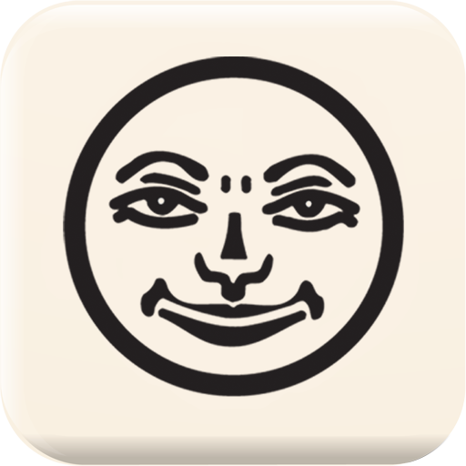 Rummikub APK MOD Unlimited Money 4.2.74 for android