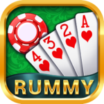 Rummy Gold – 13 Card Indian Rummy Card Game Online APK MOD Unlimited Money 5.16 for android
