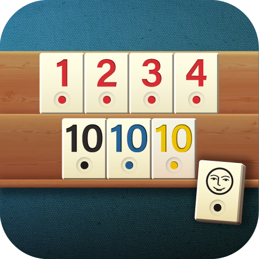 Rummy – Offline APK (MOD, Unlimited Money) 1.3.4 for android