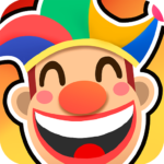 Rummy Pop! The newest, most exciting Rummy Mahjong APK (MOD, Unlimited Money) 1.3.0 for android