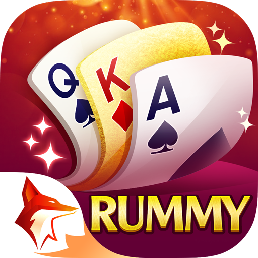 Rummy ZingPlay Free Online Card Game APK MOD Unlimited Money 0.0.22 for android