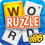Ruzzle Free APK MOD Unlimited Money 2.5.12 for android