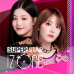 SUPERSTAR IZONE APK MOD Unlimited Money 1.0.2 for android