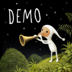 Samorost 3 Demo APK MOD Unlimited Money 1.471.15 for android