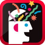 Scattergories APK (MOD, Unlimited Money) 1.6.9 for android