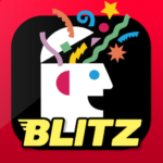 Scattergories Blitz – Ready Set List APK MOD Unlimited Money 1.1.2 for android