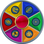 Science Quiz Wheel APK (MOD, Unlimited Money) 1.52 for android