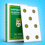 Scopa Dal Negro APK MOD Unlimited Money 2.4.8 for android