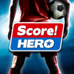 Score Hero APK MOD Unlimited Money 2.47 for android