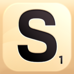 Scrabble GO – New Word Game APK MOD Unlimited Money 1.22.0 for android