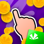 Scratch Day APK MOD Unlimited Money 3.11.1 for android