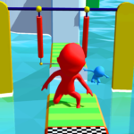 Sea Race 3D – Fun Sports Game Run APK MOD Unlimited Money for android