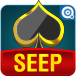 Seep APK MOD Unlimited Money 2.41 for android