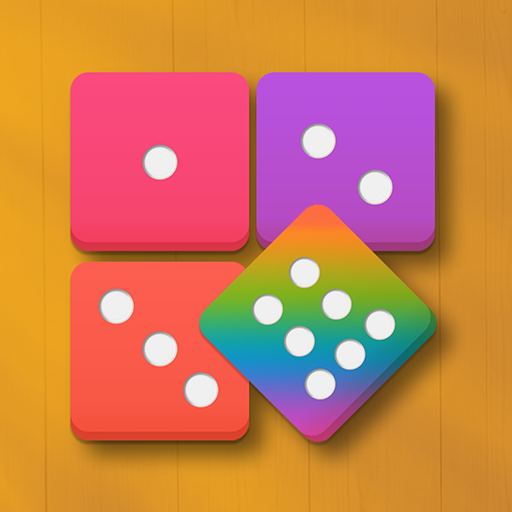 Seven Dots – Merge Puzzle APK MOD Unlimited Money 1.41.0 for android