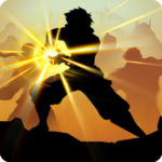 Shadow Battle 2.2 APK MOD Unlimited Money 2.2.55 for android