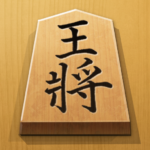Shogi Free – Japanese Chess APK MOD Unlimited Money 5.2.16 for android