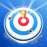 Shooting World 2 – Gun Shooter APK MOD Unlimited Money 1.0.6 for android