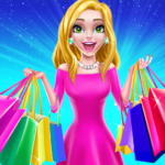 Shopping Mall Girl – Dress Up Style Game APK MOD Unlimited Money 2.2.8 for android