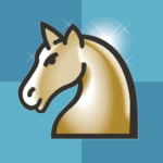 SimpleChess (Online) APK (MOD, Unlimited Money) 3.20f  for android