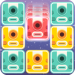 Slidey®: Block Puzzle APK (MOD, Unlimited Money) 3.0.10 for android