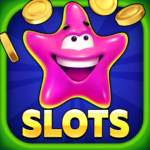 Slots Journey – Cruise Casino 777 Vegas Games APK MOD Unlimited Money for android