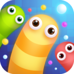 Snake And Fruit:Multiple Game Collections APK (MOD, Unlimited Money) 1.5.9 for android