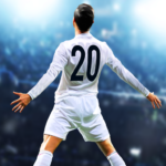 Soccer Cup 2020 Free Real League of Sports Games APK MOD Unlimited Money 1.12.0 for android