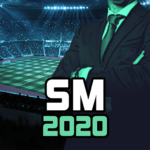 Soccer Manager 2020 – Football Management Game APK (MOD, Unlimited Money) 1.1.12 for android