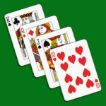 Solitaire APK MOD Unlimited Money 1.18.9.200 for android
