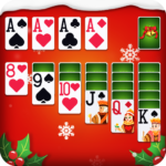 Solitaire APK (MOD, Unlimited Money) 1.26.208 for android