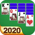 Solitaire APK MOD Unlimited Money 16.0.2 for android