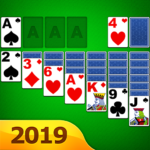 Solitaire APK (MOD, Unlimited Money) 2.441.0 for android