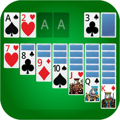 Solitaire APK MOD Unlimited Money 2.5 for android